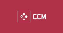 CCM - Customer Care Management